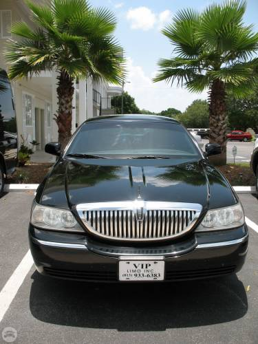 Online Reservation For Vip Valet Limousine Inc Lowest Rates