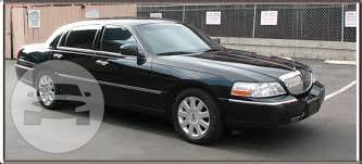 Online Reservation For Seattle Elite Town Car Lowest Rates