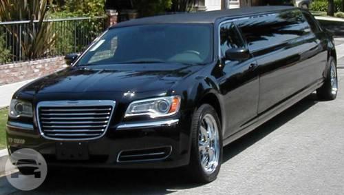 Httpslimoscannercomfreepicbeeecbbaab - Chrysler 300 limo