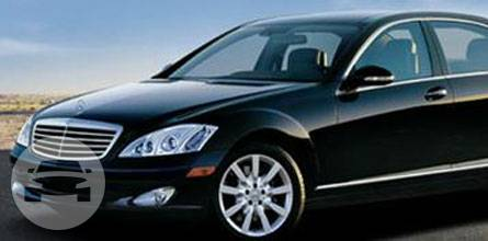 Online reservation for BLS Limo: lowest rates guaranteed!