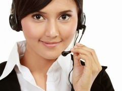 Outsourcing Your Limousine and Dispatch and Answering Service limoscaner