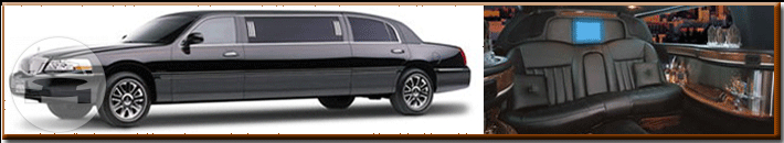Stretch limousines up to 6 passengers Limo  / Walnut Creek, CA   / Hourly $0.00