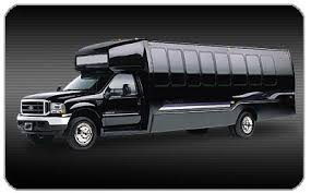 Minibuses & Coaches Coach Bus / San Francisco, CA   / Hourly $0.00