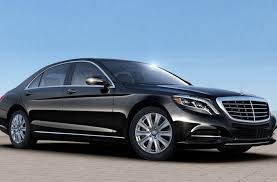 Mercedes S550 Sedan Sedan  / Aurora, CO   / Hourly $0.00