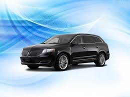 Lincoln MKT Sedan Sedan / Newark, CA 94560   / Hourly $0.00