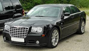 Chrysler 300C Sedan  / Chicago, IL   / Hourly $45.00  / Hourly (Wedding) $45.00  / Hourly (Prom) $45.00  / Airport Transfer $50.00