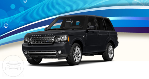 2012 Range Rover  SUV  / Broomfield, CO   / Hourly $0.00