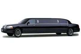 Town Car Limo Limo  / Detroit, MI   / Hourly $0.00