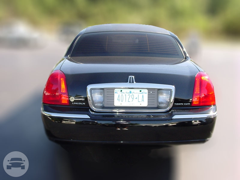 Lincoln Linoiusine 5 door 10 Passenger Limo  / New York, NY   / Hourly $0.00