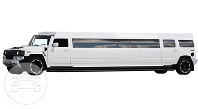 Hummer Limousine Hummer  / Dallas, TX   / Hourly $0.00