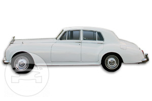 Rolls Royce A Regal Limousine Service Online Reservation
