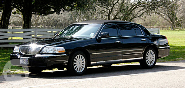 ... Lincoln Town Car Sedan Sedan / Washington, DC / Hourly $0.00 ...
