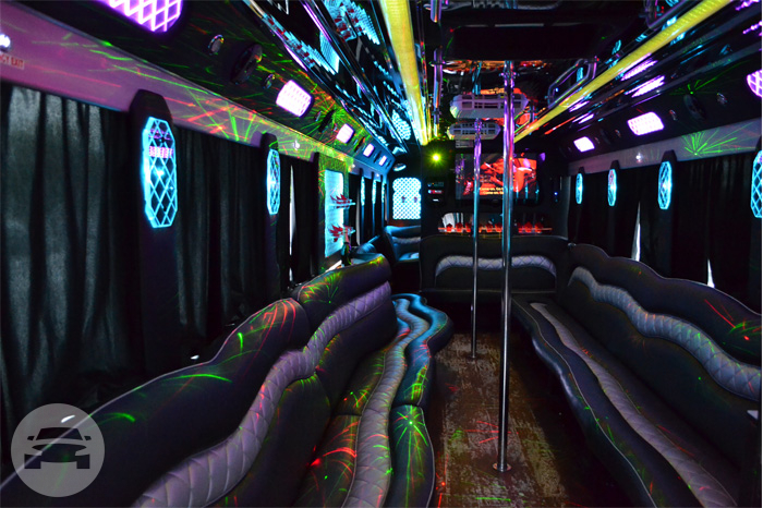Nyc casino buses pictures of empress casino