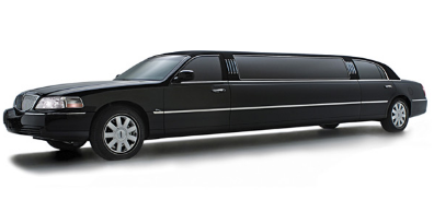 Lincoln Stretch Limos Limo / Philadelphia, PA   / Hourly $0.00