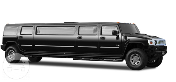16 Passenger Hummer SUT Limo Hummer  / Fishers, IN   / Hourly $0.00