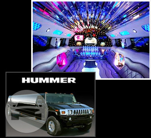 Hummer Stretch Limo Hummer  / Dallas, TX   / Hourly $0.00