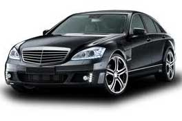 4 passenger Limo  / Stamford, CT   / Hourly $0.00