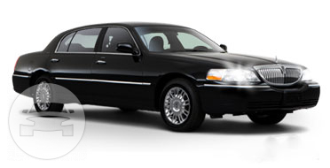 LUXURY  LINCOLN TOWN CAR Sedan  / Lawrenceville, GA   / Hourly $0.00