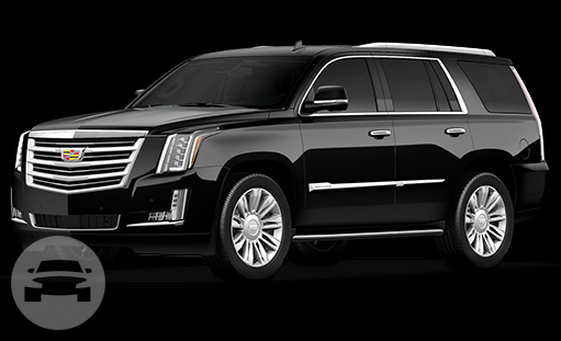Cdillac Escalade SUVs SUV / Aurora, CO   / Hourly $0.00