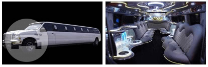 Ultimate Excursion Limo  / Los Angeles, CA   / Hourly $0.00