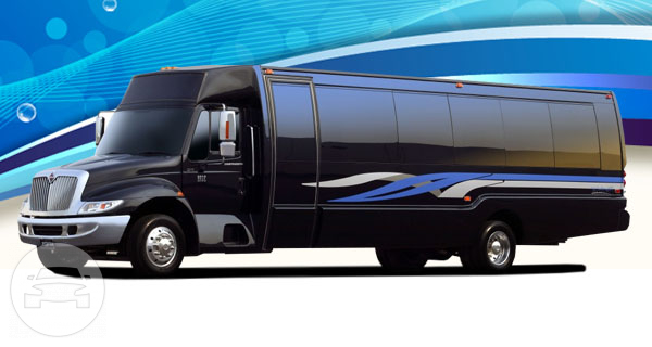 Limo Party Bus Party Limo Bus  / Brighton, CO   / Hourly $0.00