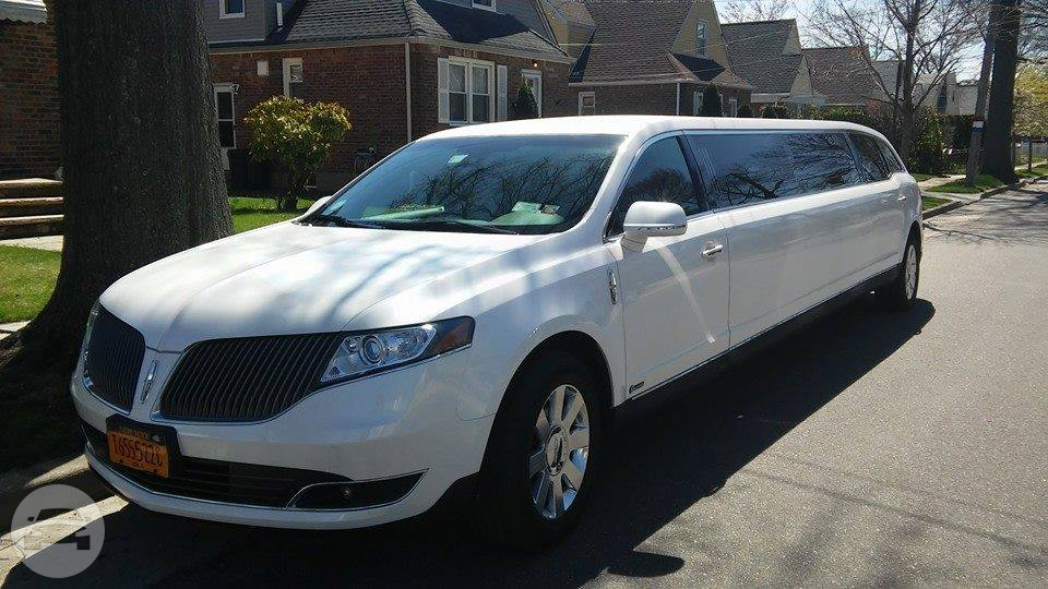 MKT Stretched Limousine Limo / Lido Beach, NY   / Hourly $0.00