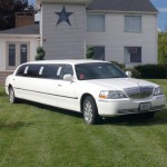 Lincoln Stretch Limos Limo  / Providence, RI   / Hourly $0.00