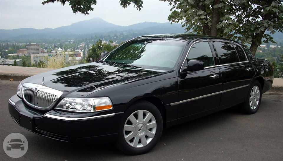 Luxury Sedan Sedan / Frisco, TX   / Hourly $0.00