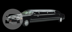 STRETCH LIMO Limo / Daly City, CA   / Hourly $0.00