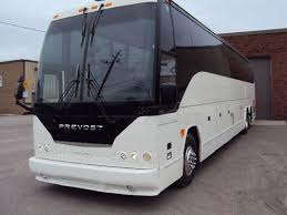 Coach Bus Coach Bus  / Garden City, NY   / Hourly $0.00