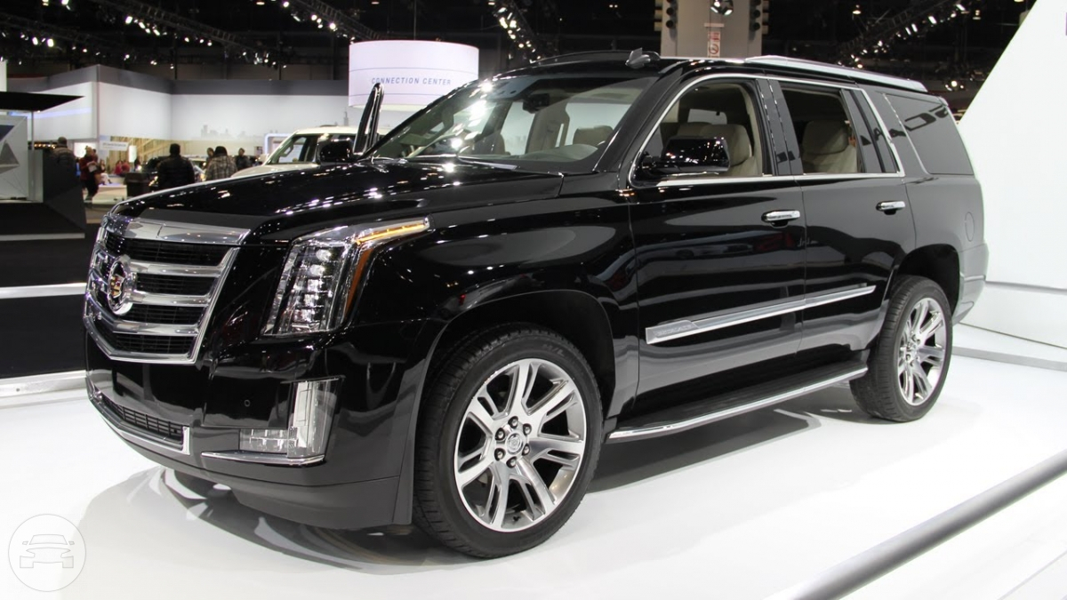 Cdillac Escalade SUVs SUV / Southglenn, CO 80122   / Hourly $0.00