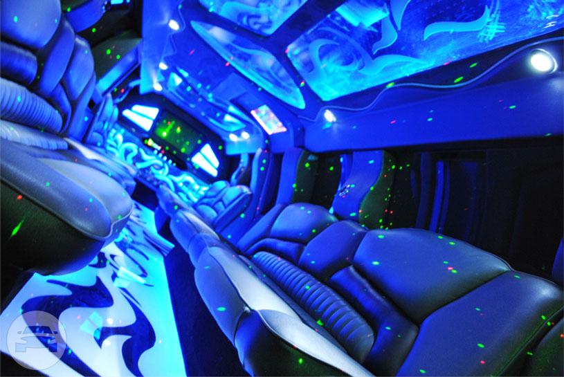 Jet Door Lincoln Navigator Limousine - 30 Passangers | Bergen Limo Online Reservation & Jet Doors u0026 2009 Dodge Challenger SRT8 Custom Jet Doors-09 pezcame.com