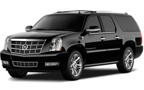 Cadillac Escalade SUV SUV  / Detroit, MI   / Hourly $0.00
