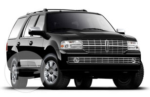 Lincoln Navigator SUV / Stone Mountain, GA   / Hourly $0.00