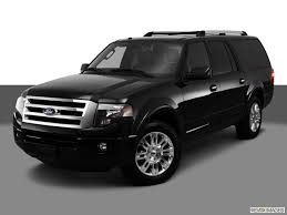 Expedition EL SUV's SUV / San Francisco, CA   / Hourly $0.00