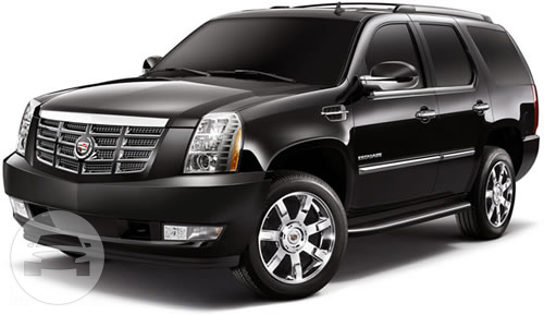 Cadillac Escalade Suv Luxor Limo Nyc Online Reservation