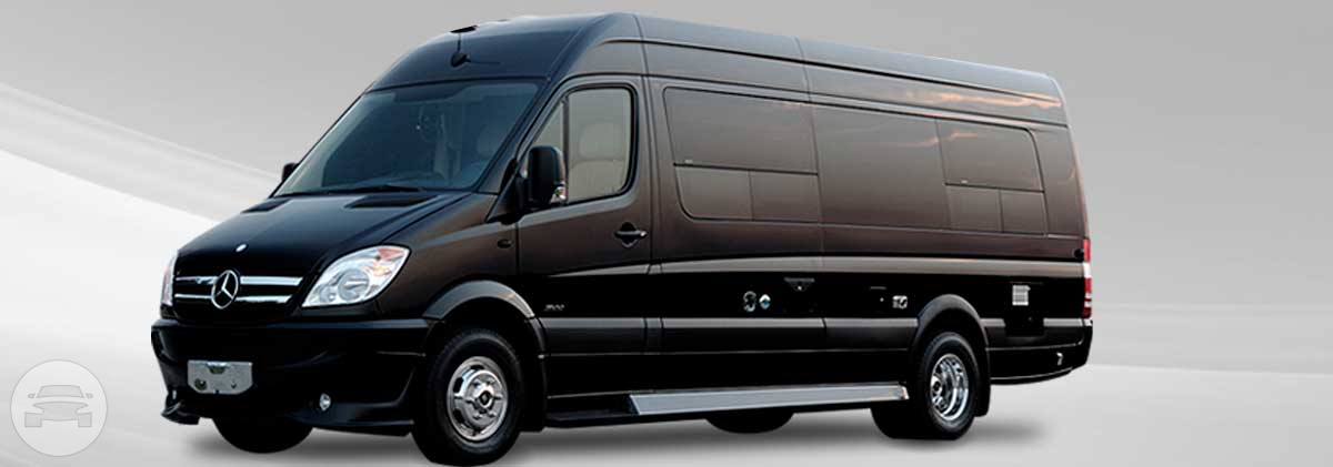 Silver State Limo COACH Coach Bus  / Las Vegas, NV   / Hourly $0.00