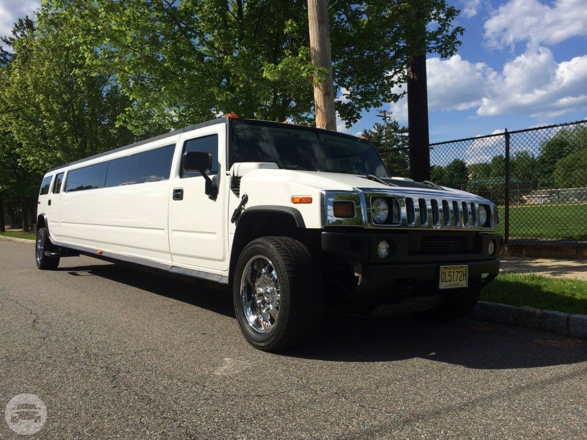 Springfield Limo Car Service Springfield Township Nj