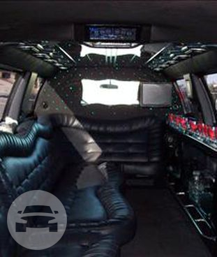 Excursion Expedition Limo Limo  / San Francisco, CA   / Hourly $0.00