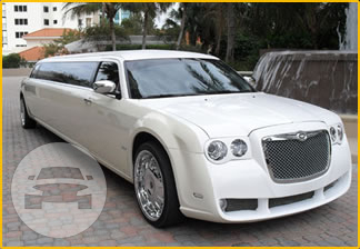 C300 Bentley Limousine Limo  / Alva, FL 33920   / Hourly $0.00