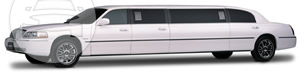 Lincoln Super Stretch Limousine Limo / Auburndale, FL   / Hourly $0.00