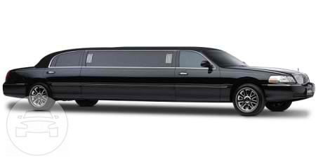 BLACK STRETCH LIMO Limo  / Hicksville, NY   / Hourly $0.00