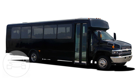 LIMO PARTY BUS Party Limo Bus  / Atlanta, GA   / Hourly $0.00
