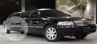 LINCOLN STRETCH LIMO Limo  / Cape Canaveral, FL   / Hourly $0.00