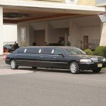 Luxury Stretch Limousine Limo  / Orlando, FL   / Hourly $0.00