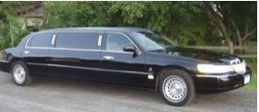 Town Car Limo Limo  / Milwaukee, WI   / Hourly $0.00