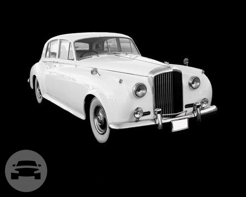 ROLLS ROYCE Sedan  / Jersey City, NJ   / Hourly $0.00