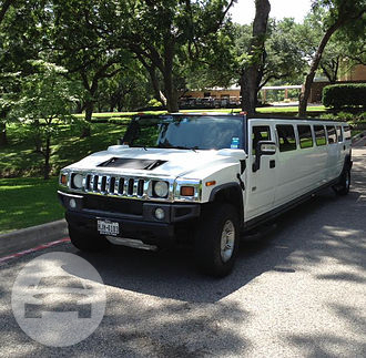 Hummer Limousine Limo  / Dallas, TX   / Hourly $0.00