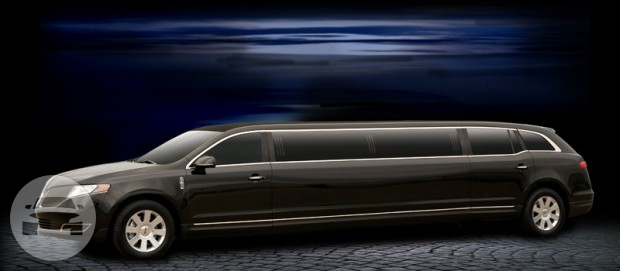 NEW MODEL LINCOLN MKT 120 LIMOUSINE Limo  / New Orleans, LA   / Hourly $0.00