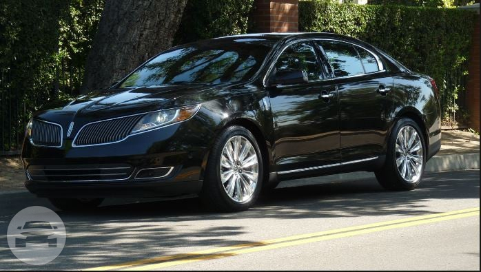 Lincoln MKS Sedan Sedan  / Missouri City, TX   / Hourly $60.00  / Airport Transfer $65.00